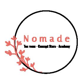 Nomade Andenne